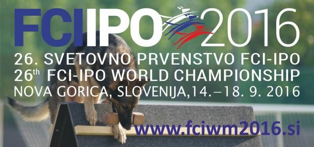 FCI-IPO 2016