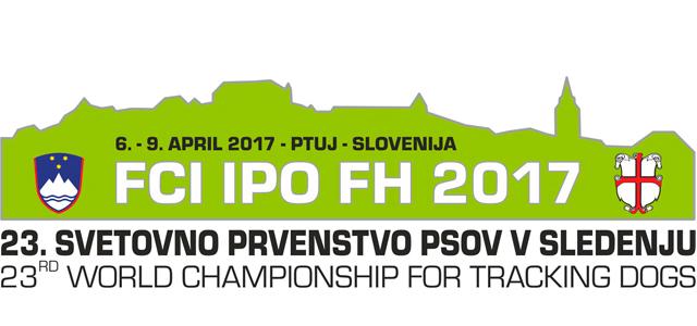 FCI-IPO-FH-2017