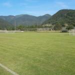 Stadion Izbirna IPO